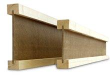 steico katusekonstruktsionid. Black Bedroom Furniture Sets. Home Design Ideas